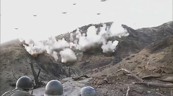 2011韓-고지전.高地戰[(209295)03-01-16].JPG