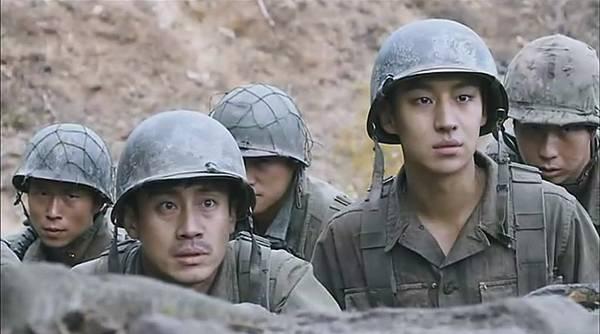 2011韓-고지전.高地戰[(209356)03-01-22].JPG