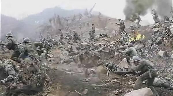 2011韓-고지전.高地戰[(211674)03-02-52].JPG
