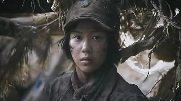 2011韓-고지전.高地戰[(218187)03-06-48].JPG