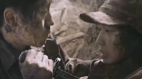 2011韓-고지전.高地戰[(218872)03-07-17].JPG