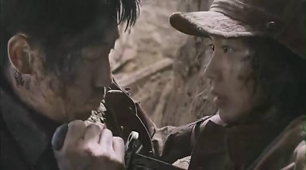 2011韓-고지전.高地戰[(218939)03-07-22].JPG