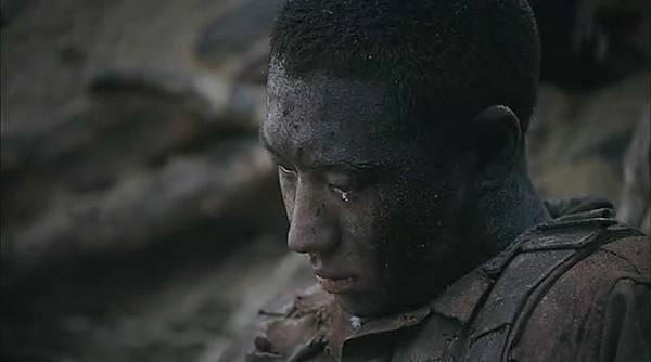 2011韓-고지전.高地戰[(221236)03-08-54].JPG