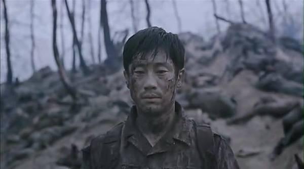 2011韓-고지전.高地戰[(228406)03-18-43].JPG
