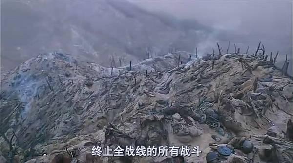 2011韓-고지전.高地戰[(228815)03-19-03].JPG