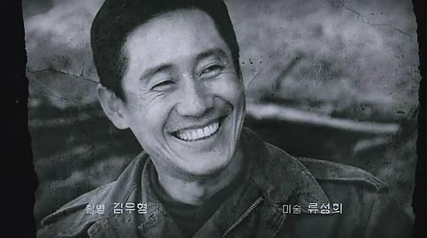 2011韓-고지전.高地戰[(229307)03-19-34].JPG