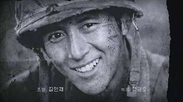 2011韓-고지전.高地戰[(229498)03-19-47].JPG