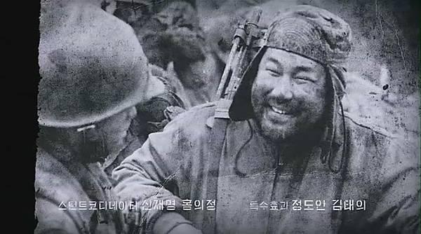 2011韓-고지전.高地戰[(229665)03-19-59].JPG