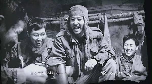 2011韓-고지전.高地戰[(229833)03-20-11].JPG