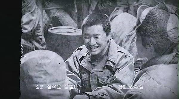 2011韓-고지전.高地戰[(229974)03-20-22].JPG