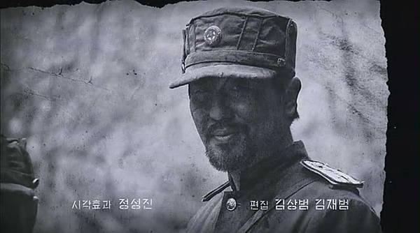 2011韓-고지전.高地戰[(230121)03-20-33].JPG