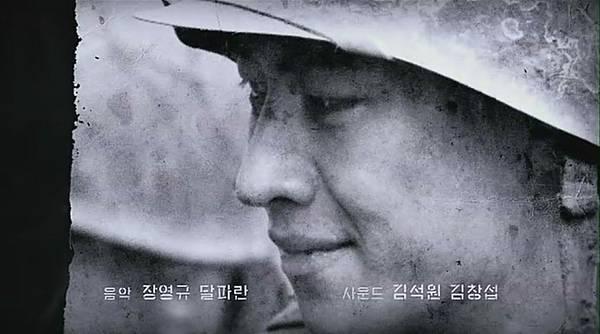 2011韓-고지전.高地戰[(230291)03-20-44].JPG
