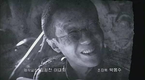 2011韓-고지전.高地戰[(230439)03-20-55].JPG