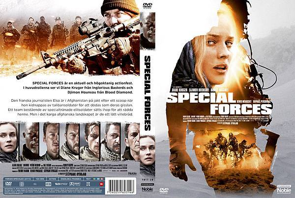 Special-Forces__62