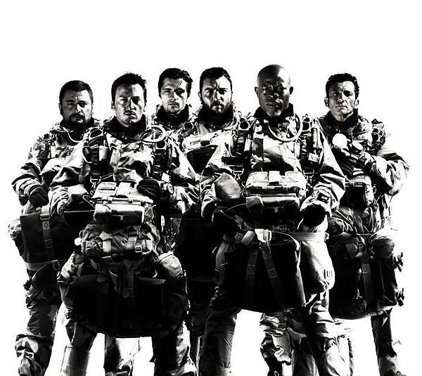Special-Forces-4