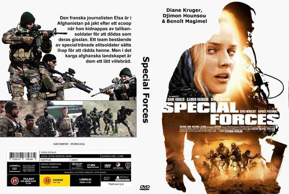 Special-Forces-2011-Sweedish-Front-Cover-65023