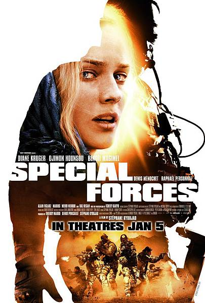 SpecialForcesUS-Poster