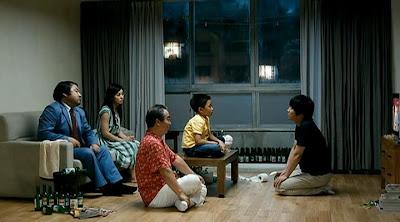 [开心鬼上身].Hello.Ghost.2010.DVD-RMVB-YYeTs_韩剧精灵原创翻译_201232922107