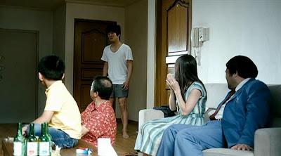 [开心鬼上身].Hello.Ghost.2010.DVD-RMVB-YYeTs_韩剧精灵原创翻译_201232922723