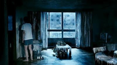 [开心鬼上身].Hello.Ghost.2010.DVD-RMVB-YYeTs_韩剧精灵原创翻译_201232922838