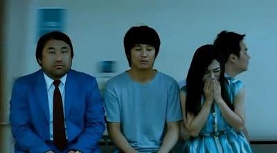 [开心鬼上身].Hello.Ghost.2010.DVD-RMVB-YYeTs_韩剧精灵原创翻译_2012329214117