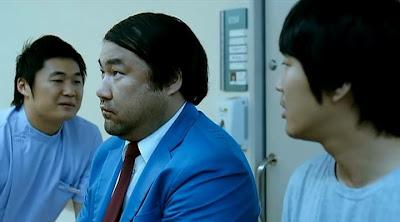 [开心鬼上身].Hello.Ghost.2010.DVD-RMVB-YYeTs_韩剧精灵原创翻译_2012329212851