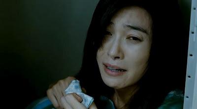 [开心鬼上身].Hello.Ghost.2010.DVD-RMVB-YYeTs_韩剧精灵原创翻译_2012329214041