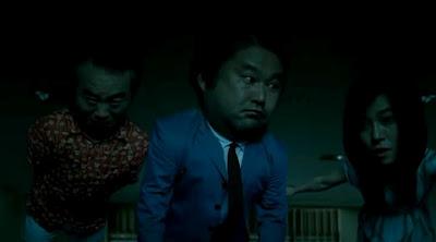 [开心鬼上身].Hello.Ghost.2010.DVD-RMVB-YYeTs_韩剧精灵原创翻译_2012329214411