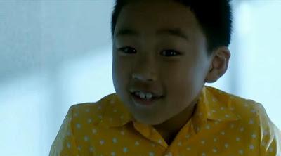 [开心鬼上身].Hello.Ghost.2010.DVD-RMVB-YYeTs_韩剧精灵原创翻译_2012329214934