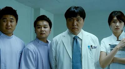 [开心鬼上身].Hello.Ghost.2010.DVD-RMVB-YYeTs_韩剧精灵原创翻译_2012329214839