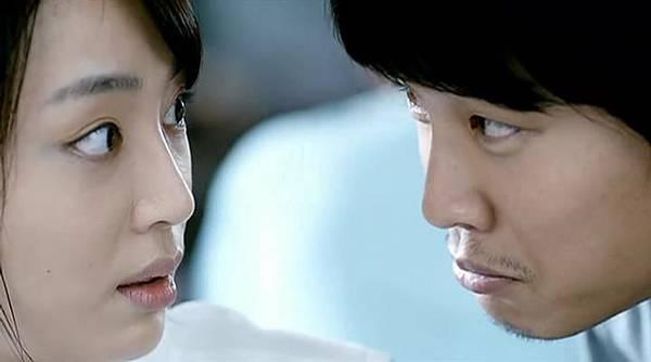 [开心鬼上身].Hello.Ghost.2010.DVD-RMVB-YYeTs_韩剧精灵原创翻译_2012329221953