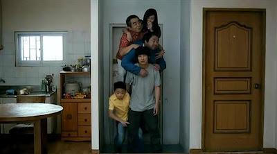 [开心鬼上身].Hello.Ghost.2010.DVD-RMVB-YYeTs_韩剧精灵原创翻译_2012329215627