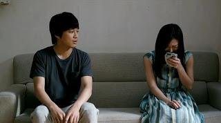 [开心鬼上身].Hello.Ghost.2010.DVD-RMVB-YYeTs_韩剧精灵原创翻译_2012329224945