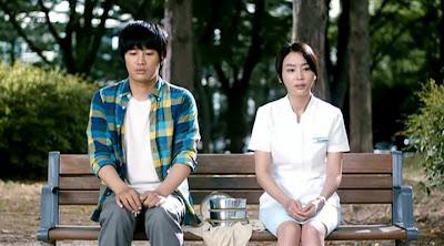 [开心鬼上身].Hello.Ghost.2010.DVD-RMVB-YYeTs_韩剧精灵原创翻译_2012329225436