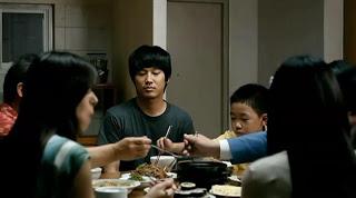 [开心鬼上身].Hello.Ghost.2010.DVD-RMVB-YYeTs_韩剧精灵原创翻译_2012329225246