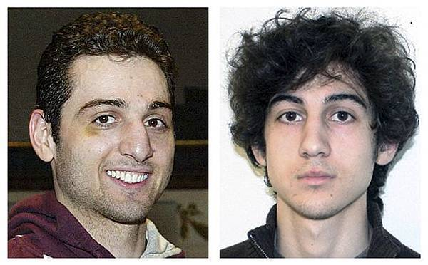 0320140509-Tsarnaev-brothers-small.jpg