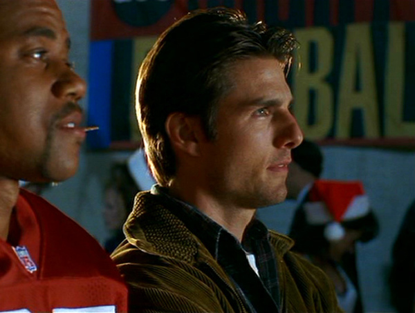 jerry_maguire-008.jpg