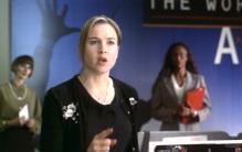 Renee-Zellweger-Jerry-Maguire.4.jpg