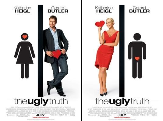 TheUglyTruth.jpg