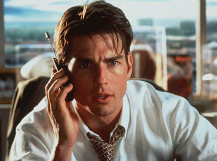 Jerry-Maguire-Phone.jpg