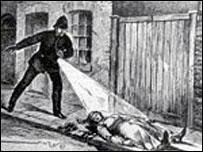 Jack_the_Ripper01.jpg
