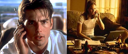 Jerry MaGuire gadgets.jpg