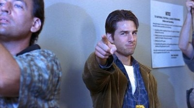 jerry_maguire-11.jpg