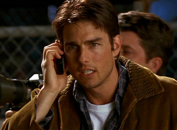 jerry_maguire-013.jpg
