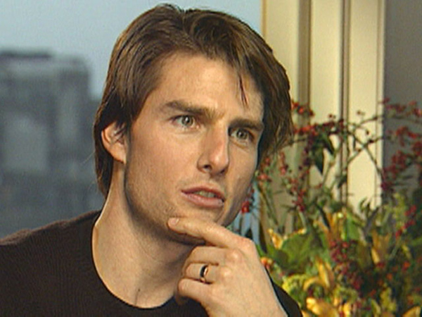 60488_video-137347-access-archives-tom-cruise.jpg