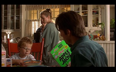 JERRY MAGUIRE BEST FILM EVER.jpg