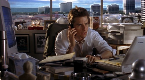jerry-maguire-1996-tom-cruise-pic-2.jpg