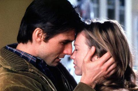(040908125253)tn2_jerry_maguire_2.jpg