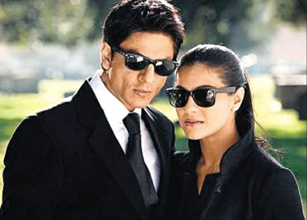 shahrukh-kajol-my-name-is-khan.jpeg