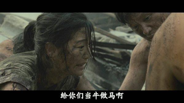 bbs.cnscg.com@唐山大地震a.jpg